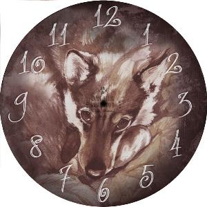 laika,husk,susi
